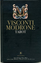 Visconti Modrone