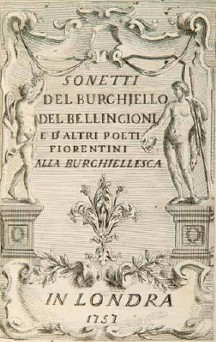 Burchiello